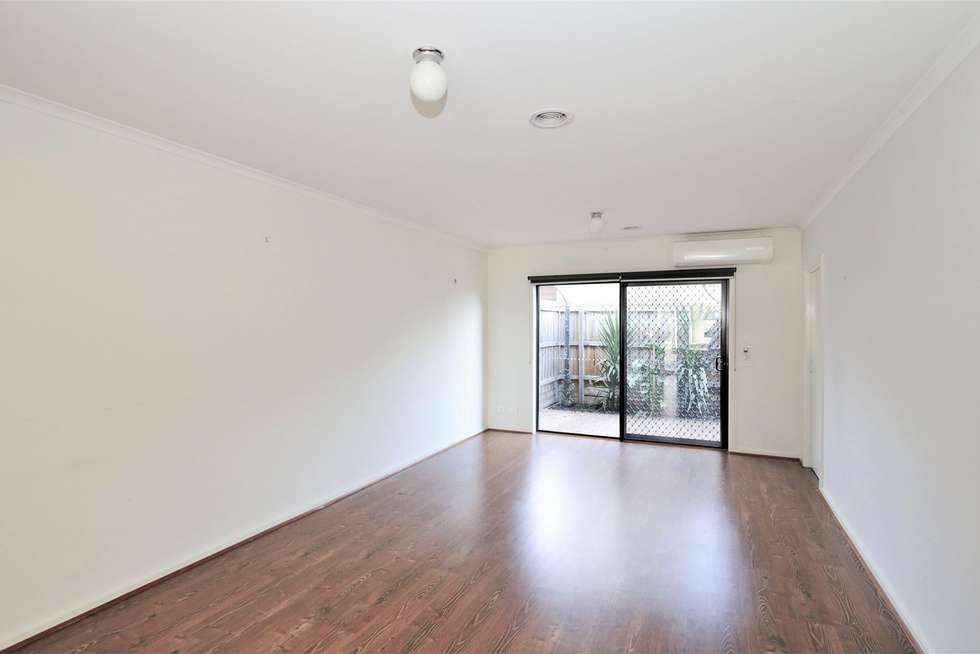 Third view of Homely townhouse listing, 14 Avon Street, Noble Park VIC 3174