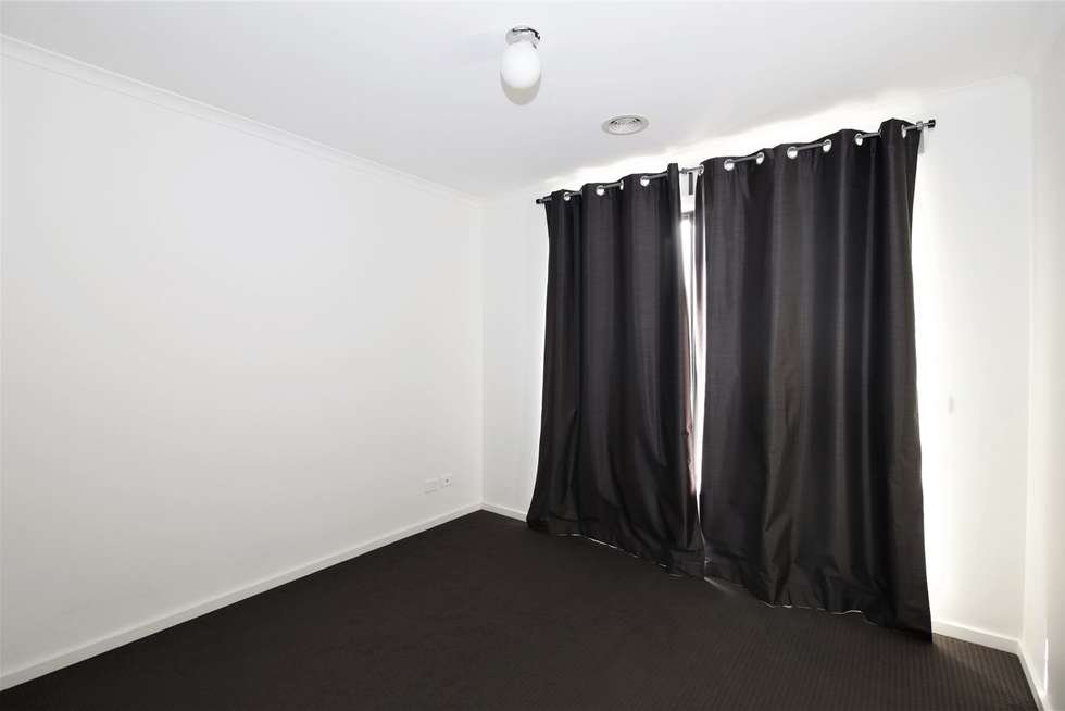 Fifth view of Homely townhouse listing, 14 Avon Street, Noble Park VIC 3174