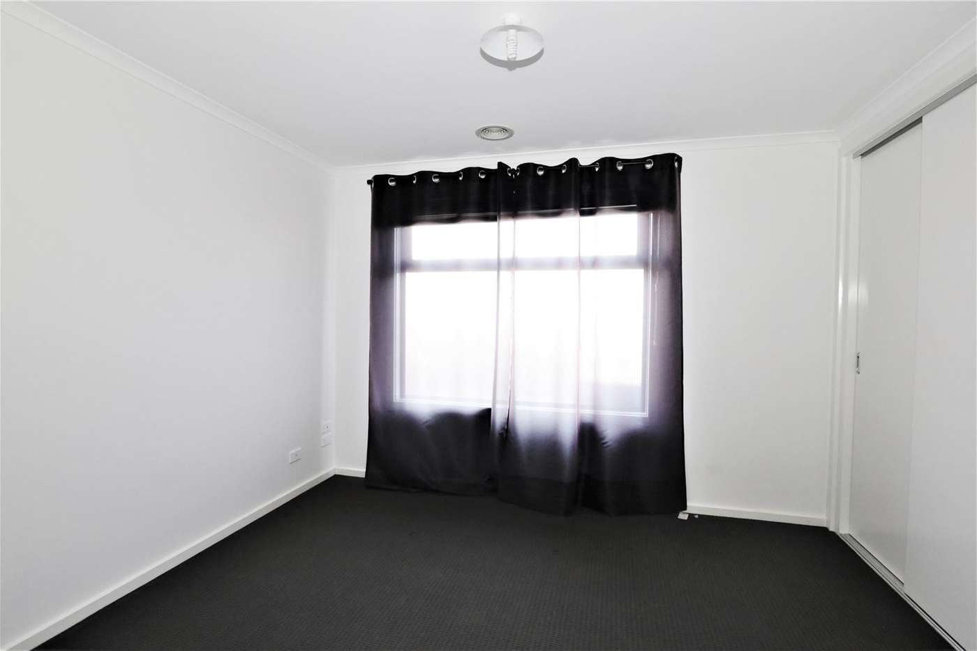 Sixth view of Homely townhouse listing, 14 Avon Street, Noble Park VIC 3174