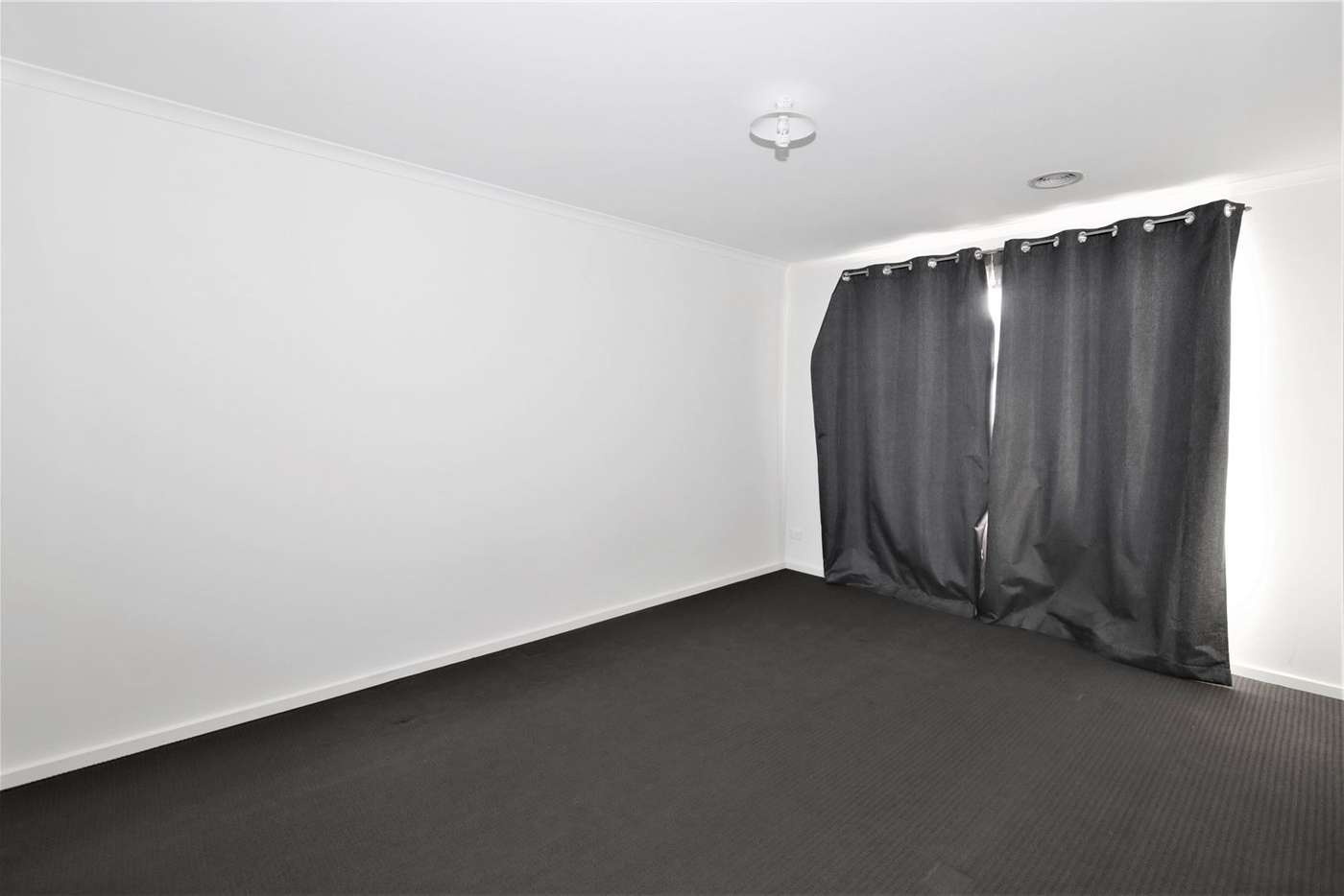 Seventh view of Homely townhouse listing, 14 Avon Street, Noble Park VIC 3174