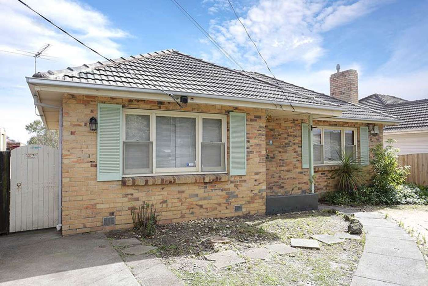 Main view of Homely house listing, 45 Panoramic Grove, Glen Waverley VIC 3150