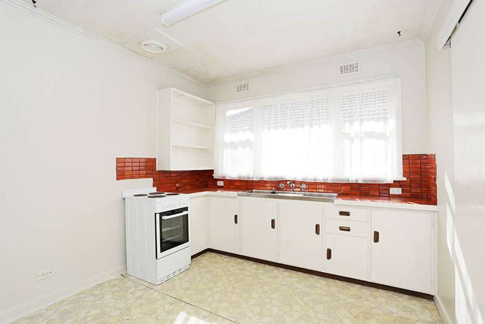Third view of Homely house listing, 45 Panoramic Grove, Glen Waverley VIC 3150