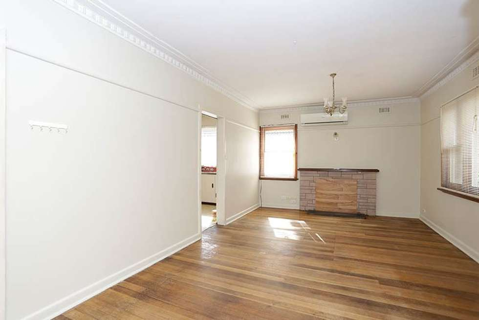 Fourth view of Homely house listing, 45 Panoramic Grove, Glen Waverley VIC 3150