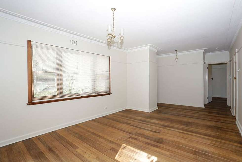 Fifth view of Homely house listing, 45 Panoramic Grove, Glen Waverley VIC 3150