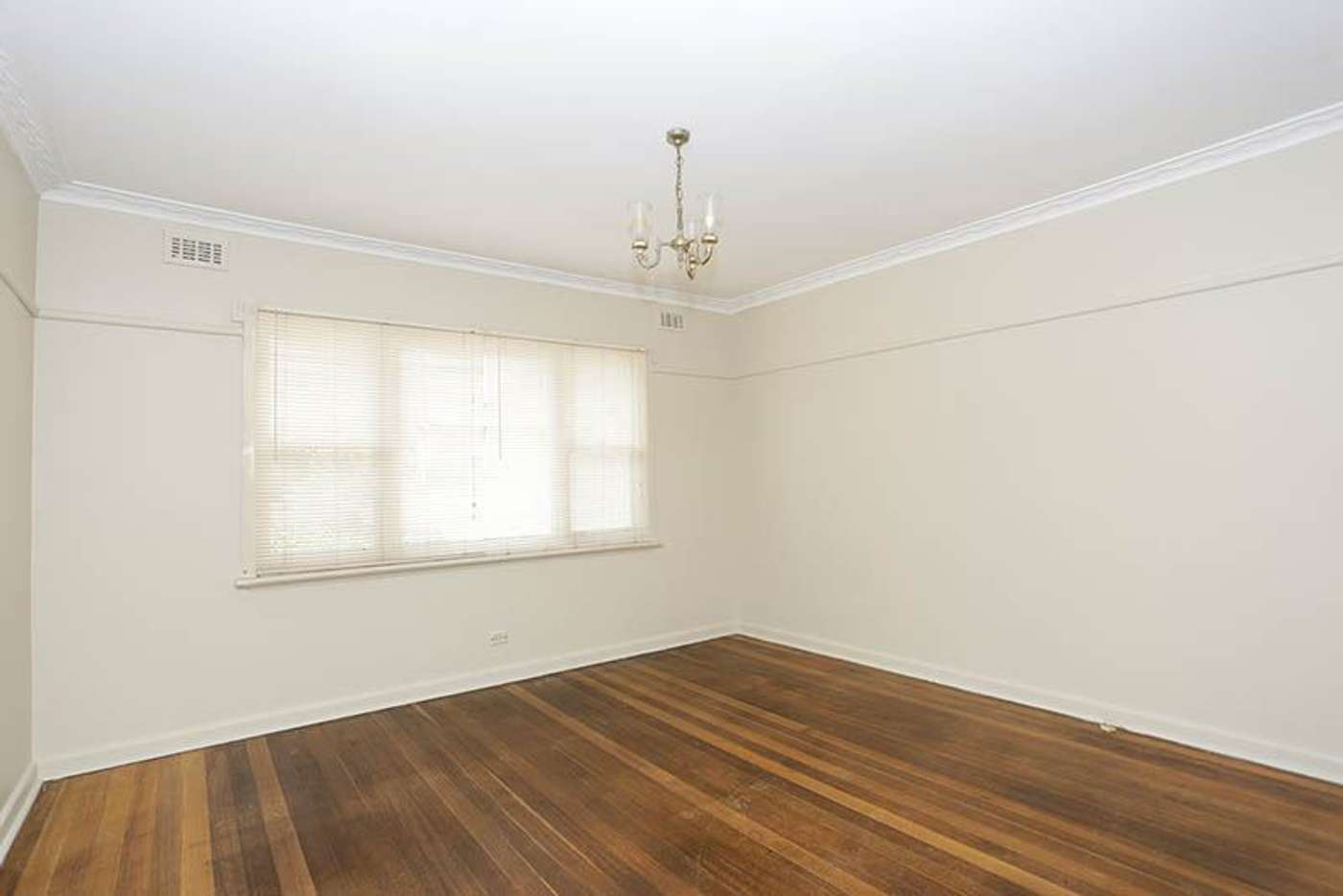 Sixth view of Homely house listing, 45 Panoramic Grove, Glen Waverley VIC 3150