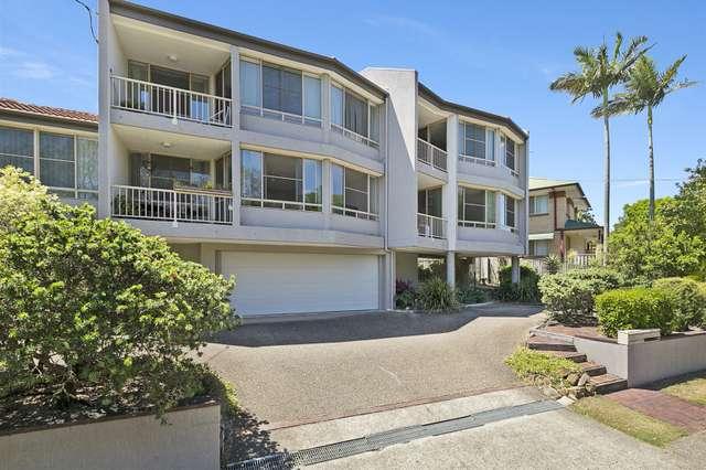 5/18 Moreton Street, Norman Park QLD 4170