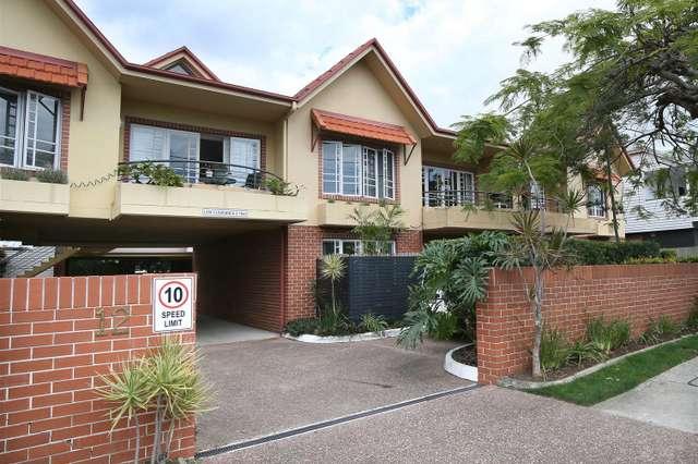 6/12 Magdala Street, Ascot QLD 4007
