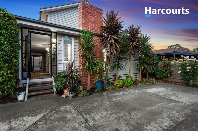 70 Reid Parade, Hastings VIC 3915
