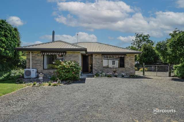 4a Percy Street, Richmond TAS 7025