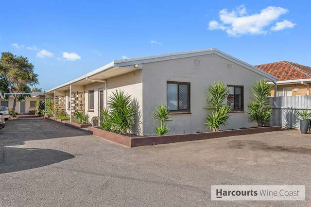 1/19 Fourth Avenue, Ascot Park SA 5043
