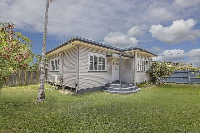 232 Bayswater Road, Currajong QLD 4812