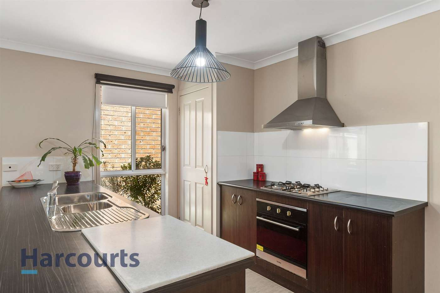 Sixth view of Homely house listing, 6 Wattlewoods Place, Carrum Downs VIC 3201