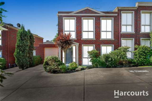15/745-751 Boronia Road, Wantirna VIC 3152