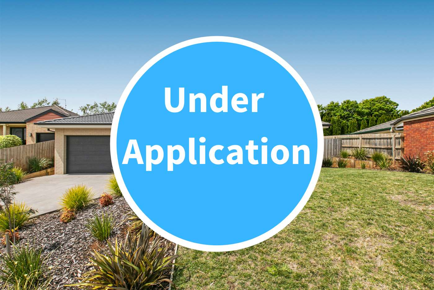 Main view of Homely house listing, 11 Emma Close, Drouin VIC 3818
