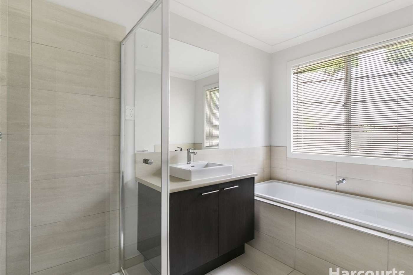 Sixth view of Homely house listing, 11 Emma Close, Drouin VIC 3818