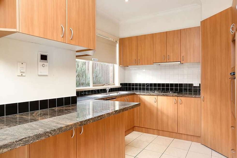 Fourth view of Homely townhouse listing, 1/102 Blackburn Road, Mount Waverley VIC 3149