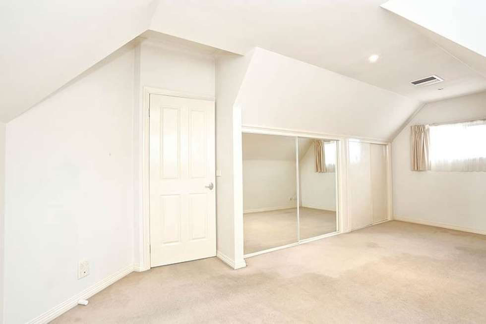 Fifth view of Homely townhouse listing, 1/102 Blackburn Road, Mount Waverley VIC 3149