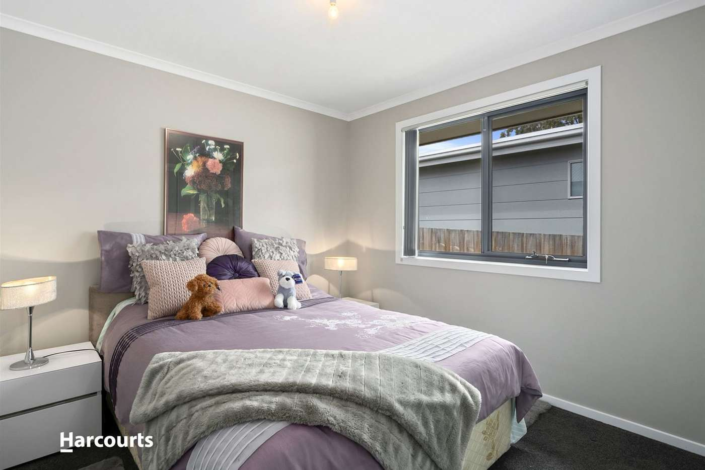 Sixth view of Homely house listing, 4 Plum Tree Close, Huonville TAS 7109