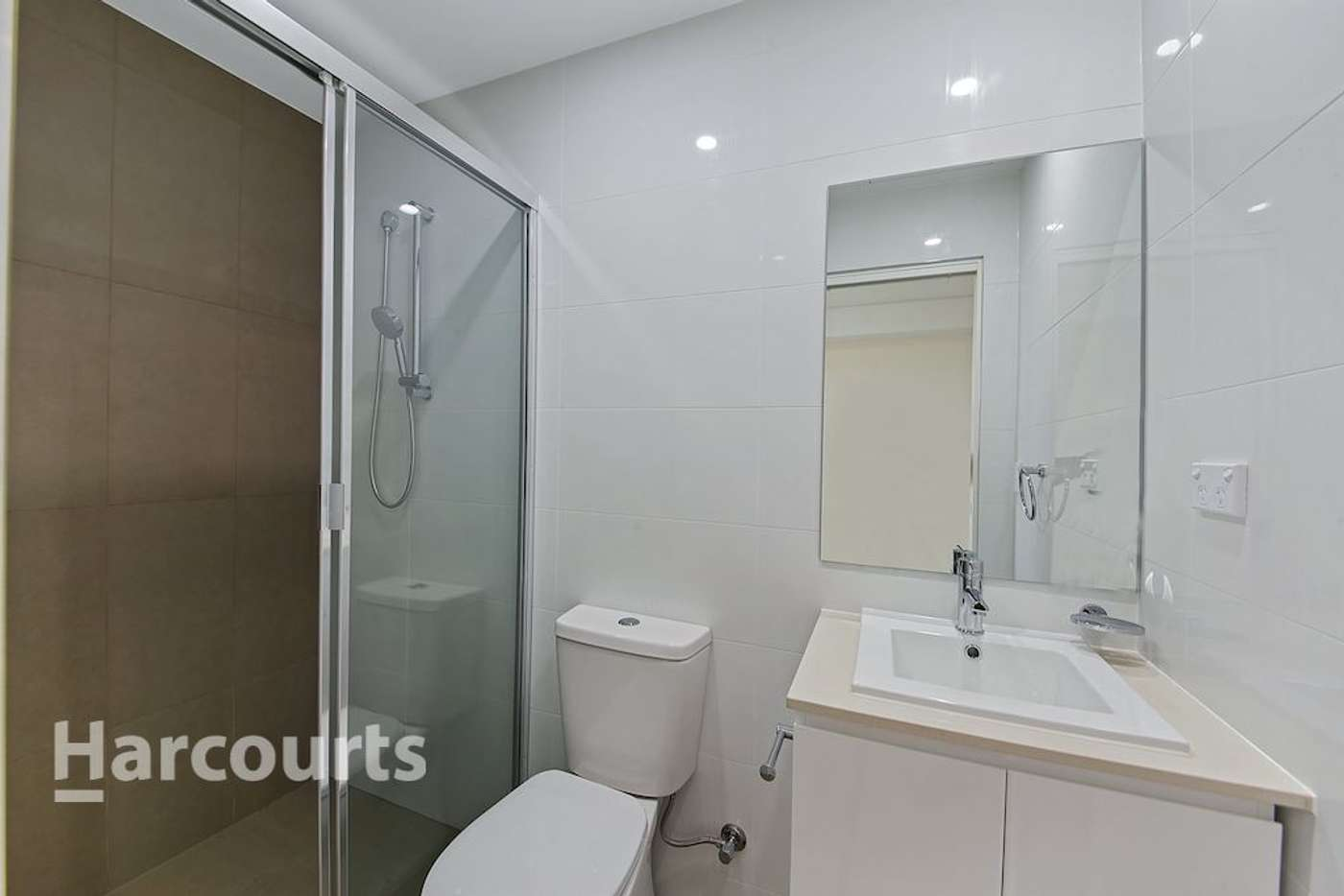 Fifth view of Homely unit listing, 40/18-22 Broughton Street, Campbelltown NSW 2560