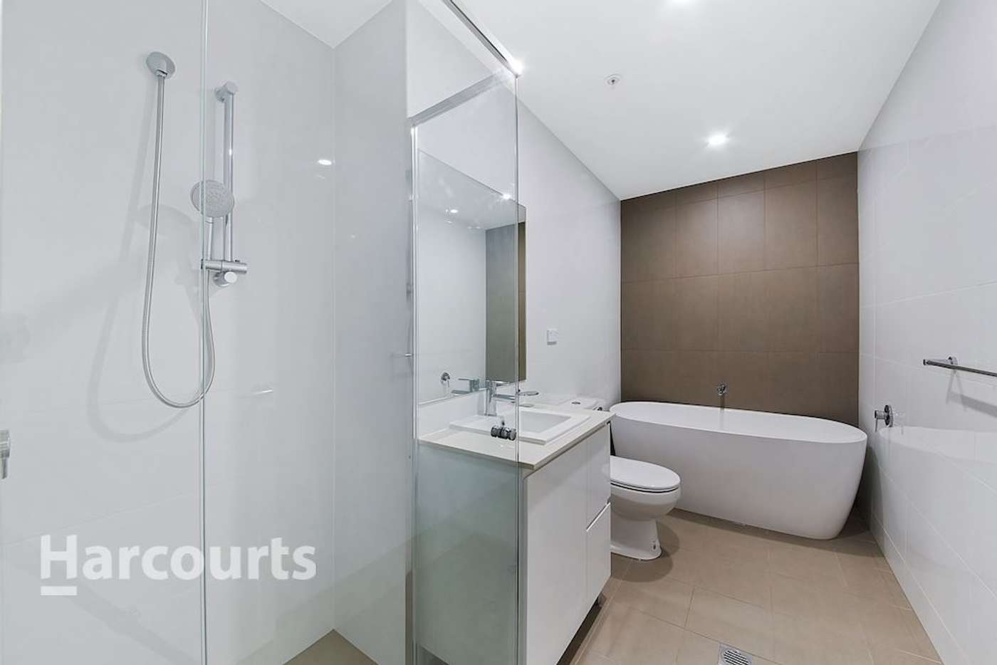 Sixth view of Homely unit listing, 40/18-22 Broughton Street, Campbelltown NSW 2560