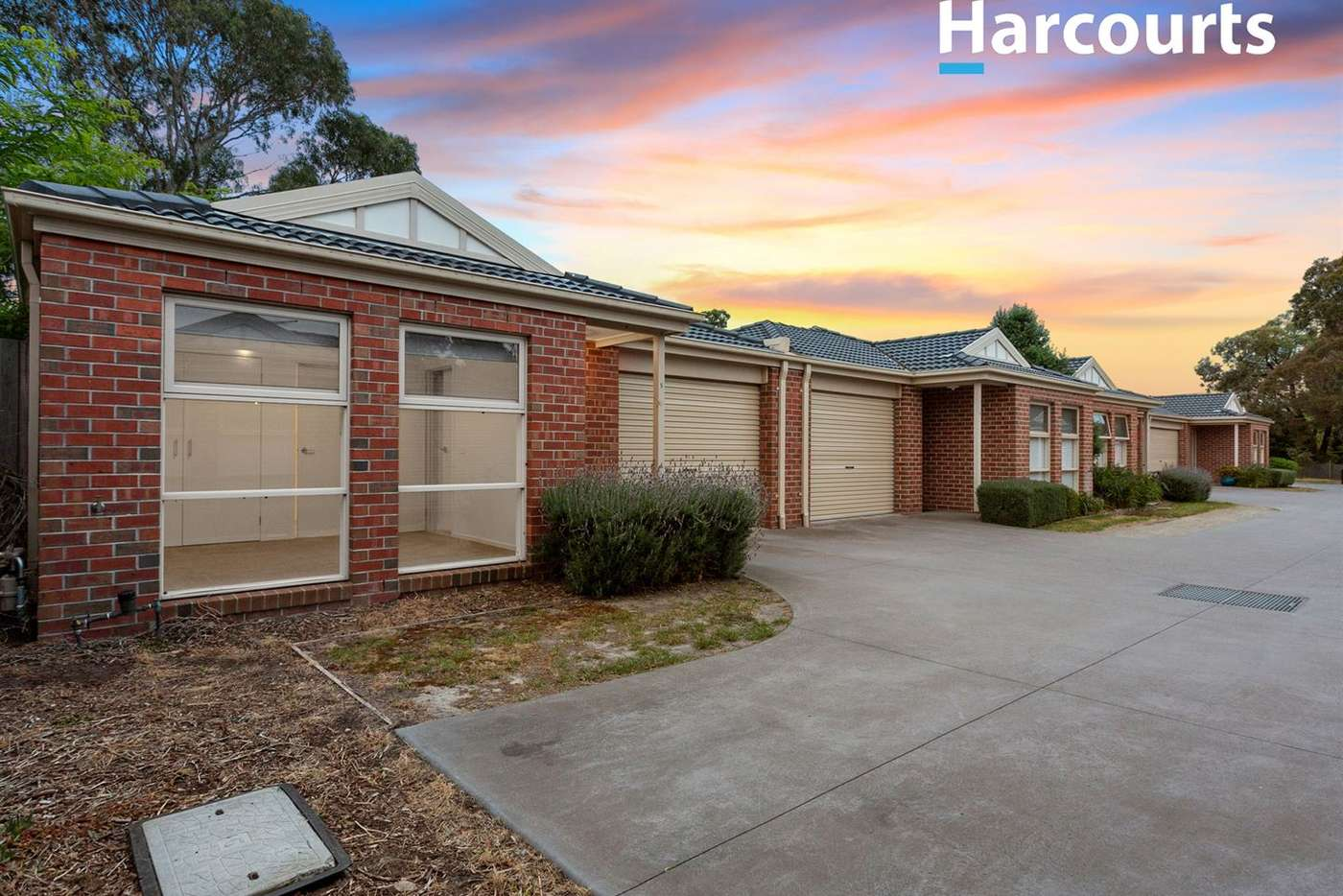 Main view of Homely unit listing, 5/2 Portsmouth Road, Bittern VIC 3918