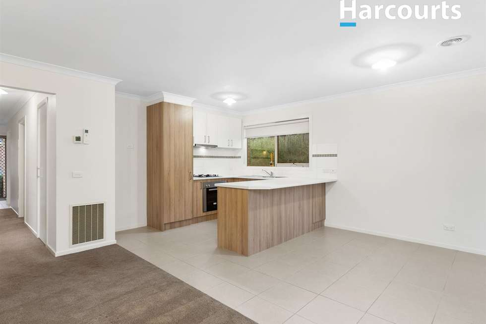 Third view of Homely unit listing, 5/2 Portsmouth Road, Bittern VIC 3918