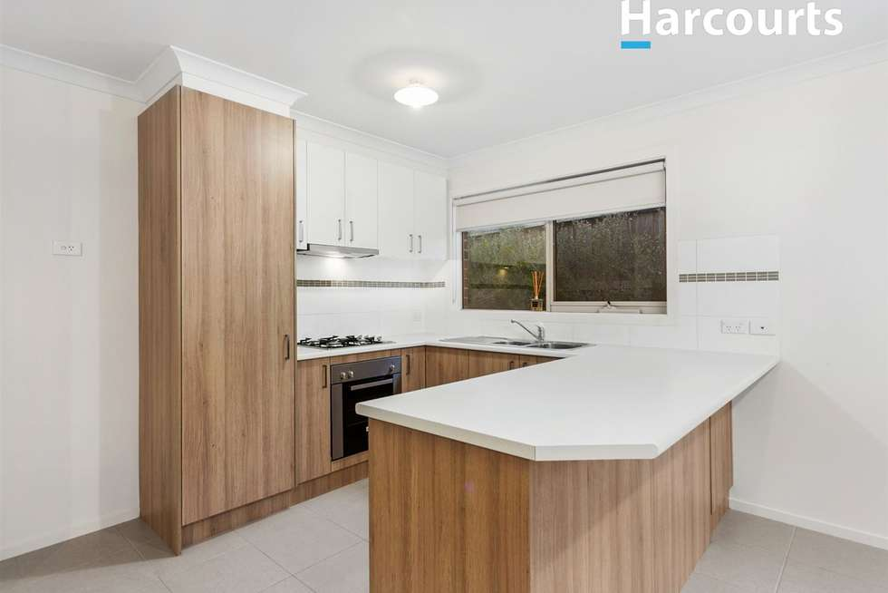 Fourth view of Homely unit listing, 5/2 Portsmouth Road, Bittern VIC 3918