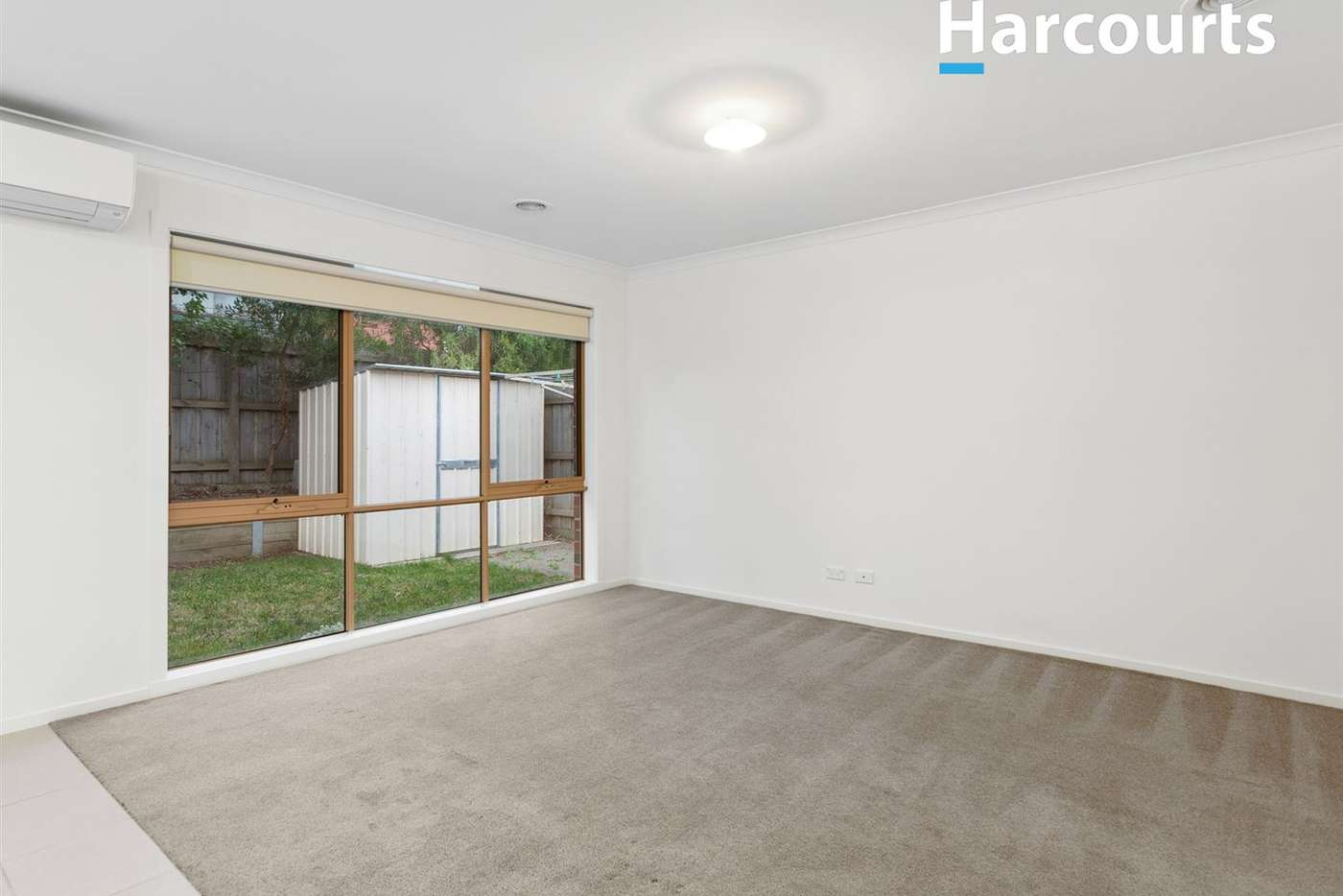 Fifth view of Homely unit listing, 5/2 Portsmouth Road, Bittern VIC 3918