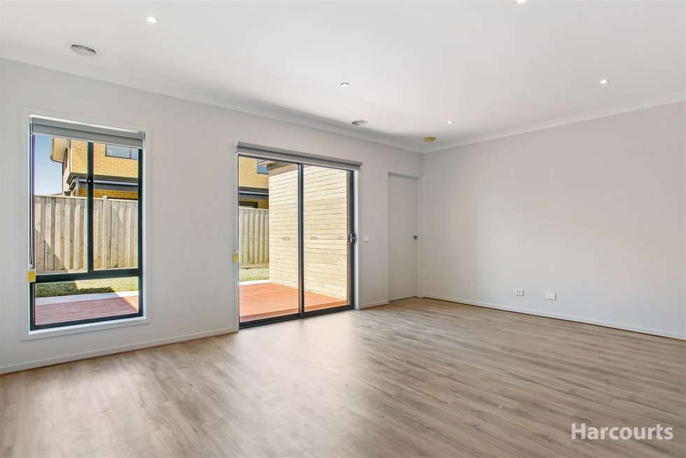 Third view of Homely house listing, 17 Fellowship Street, Clyde North VIC 3978