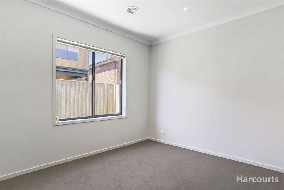 Fourth view of Homely house listing, 17 Fellowship Street, Clyde North VIC 3978