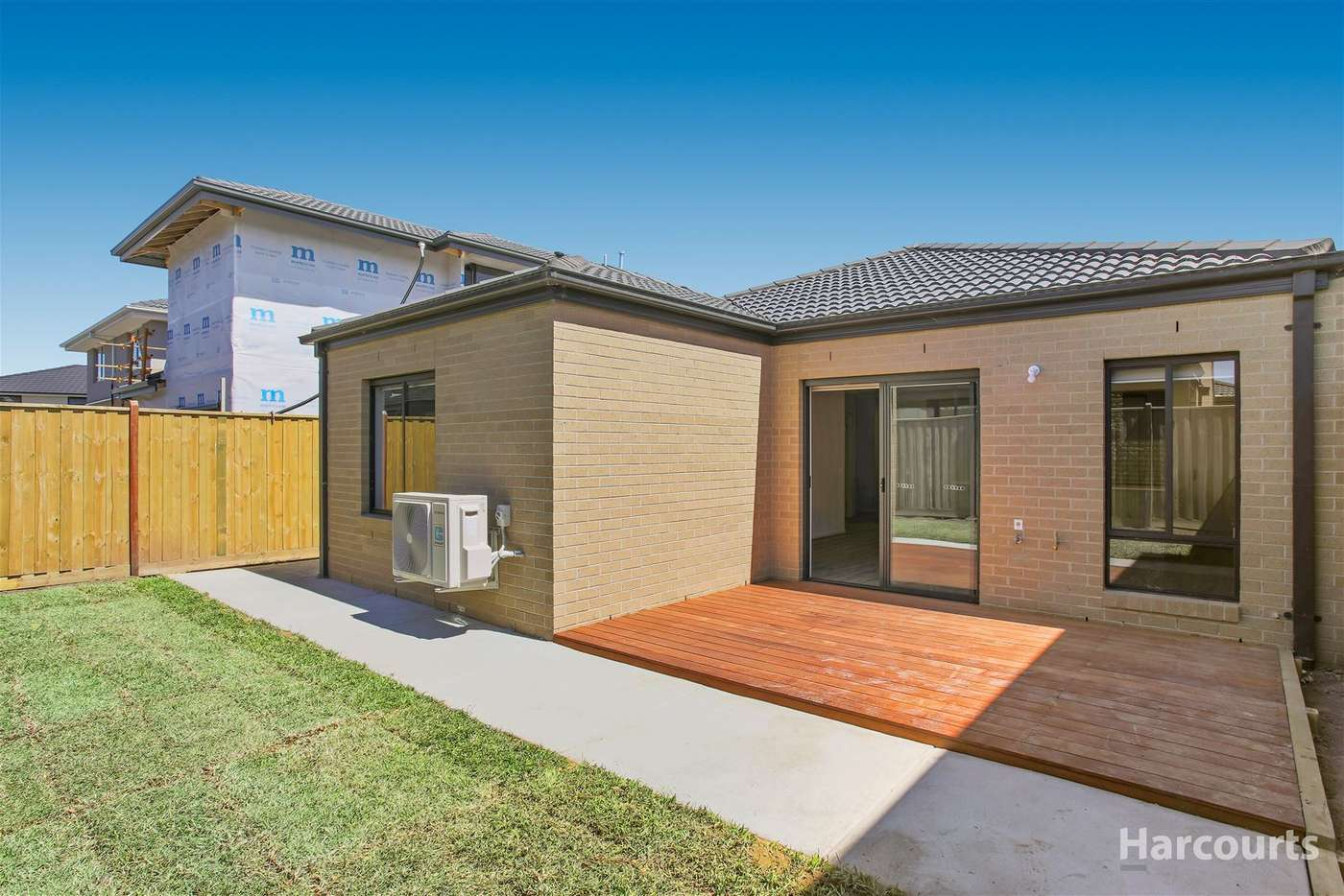 Sixth view of Homely house listing, 17 Fellowship Street, Clyde North VIC 3978