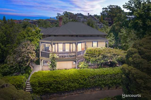 44 Hill St, West Launceston TAS 7250