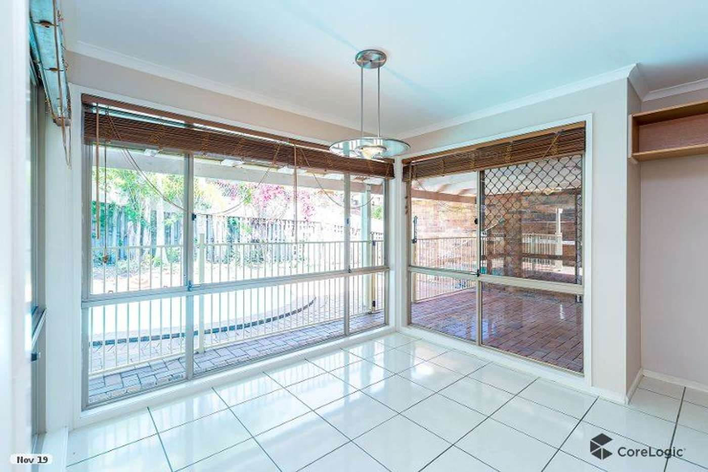 Sixth view of Homely house listing, 31 Jack Nicklaus Way, Parkwood QLD 4214