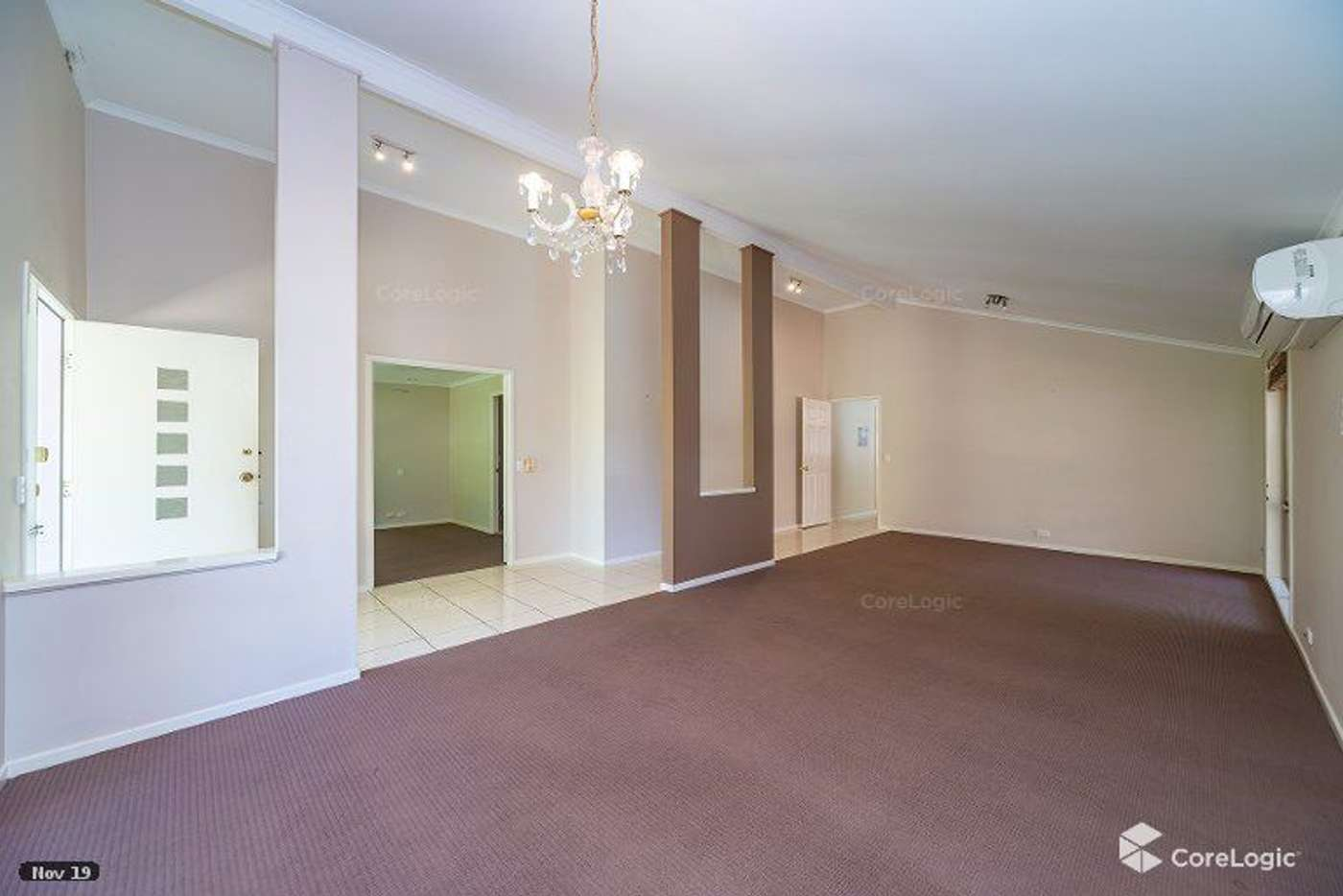 Seventh view of Homely house listing, 31 Jack Nicklaus Way, Parkwood QLD 4214