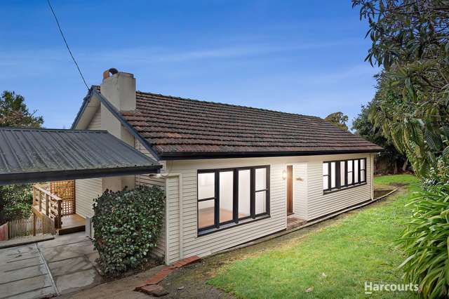 146 West Tamar Road, Trevallyn TAS 7250