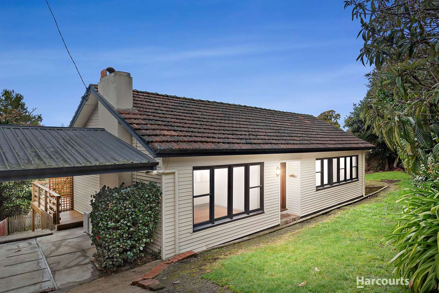 Main view of Homely house listing, 146 West Tamar Road, Trevallyn TAS 7250