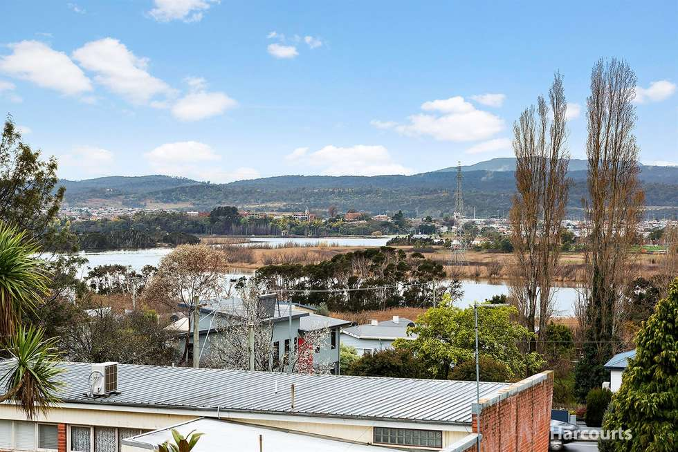 Second view of Homely house listing, 146 West Tamar Road, Trevallyn TAS 7250