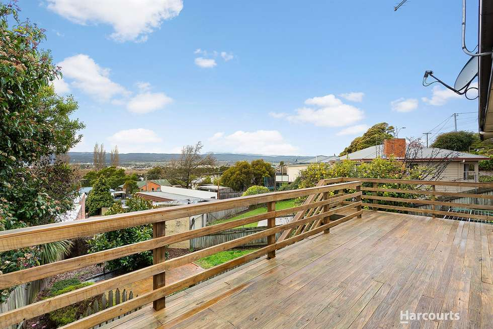 Third view of Homely house listing, 146 West Tamar Road, Trevallyn TAS 7250