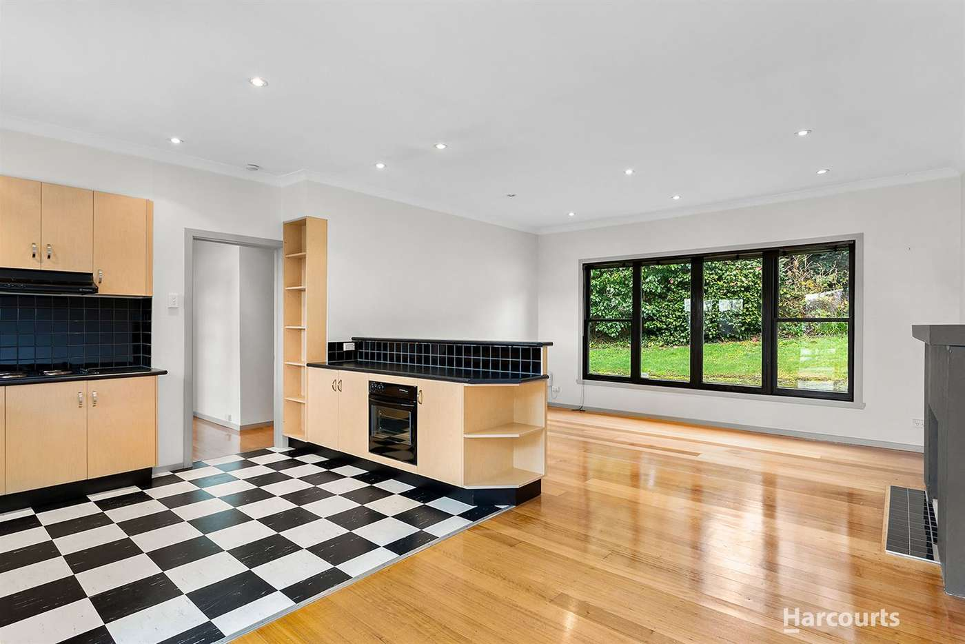 Fifth view of Homely house listing, 146 West Tamar Road, Trevallyn TAS 7250