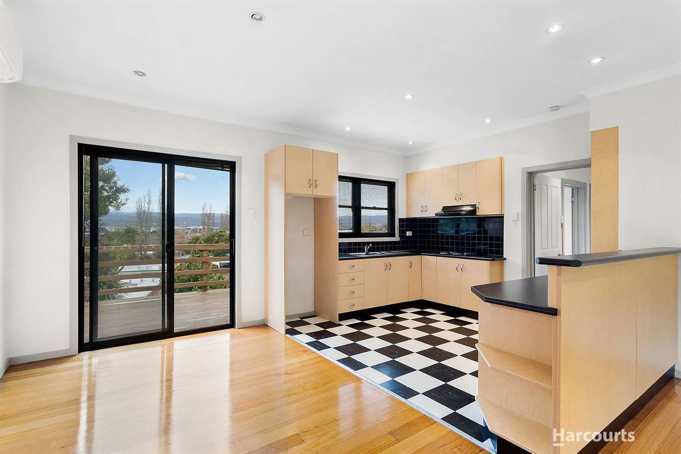 Sixth view of Homely house listing, 146 West Tamar Road, Trevallyn TAS 7250