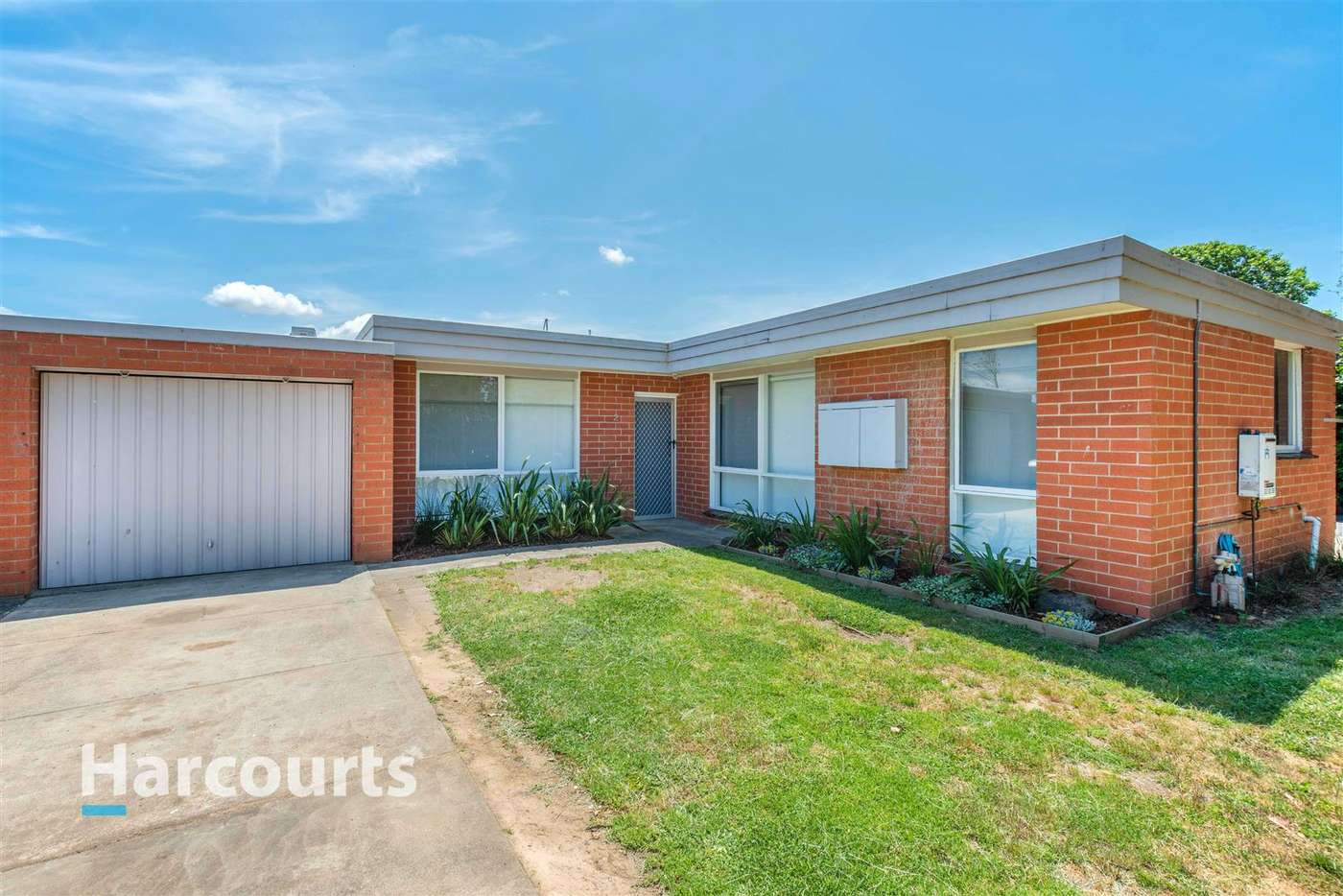 Main view of Homely unit listing, 2/7 Gold Court, Hastings VIC 3915