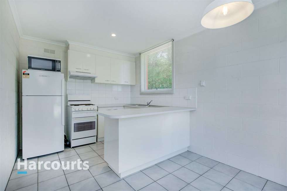 Second view of Homely unit listing, 2/7 Gold Court, Hastings VIC 3915