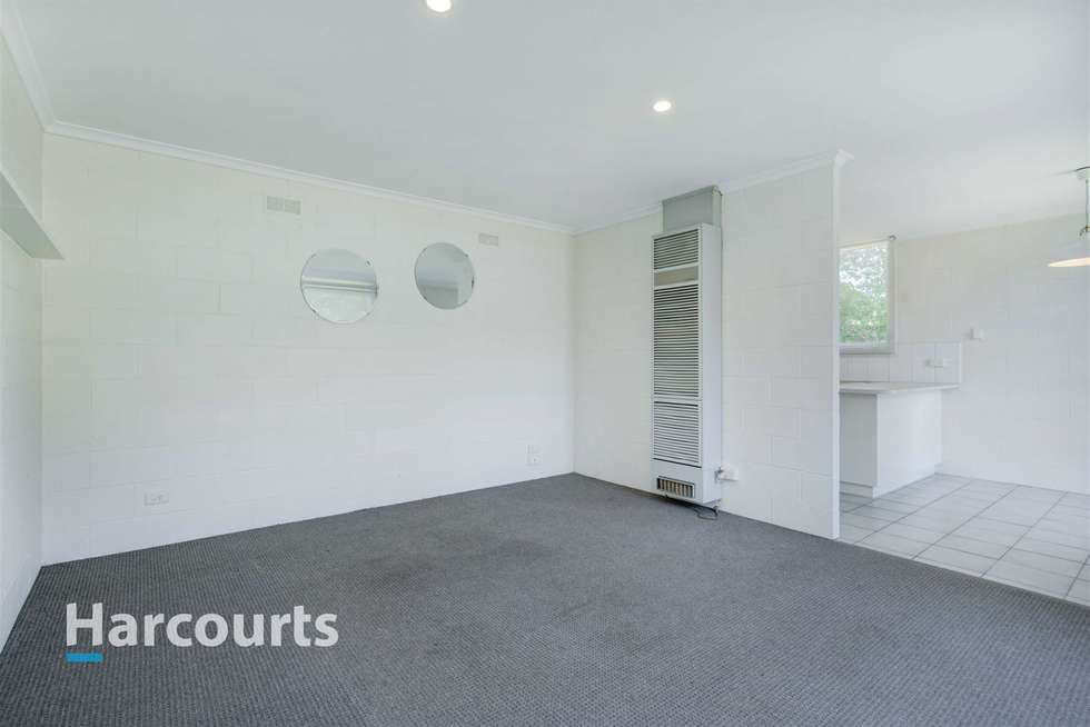 Third view of Homely unit listing, 2/7 Gold Court, Hastings VIC 3915