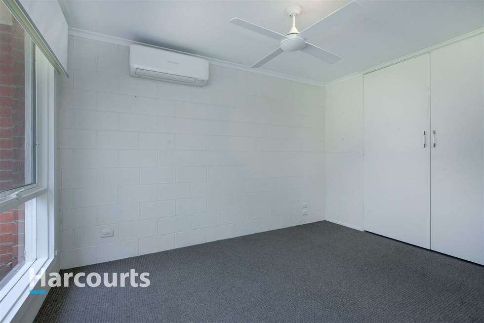 Fourth view of Homely unit listing, 2/7 Gold Court, Hastings VIC 3915