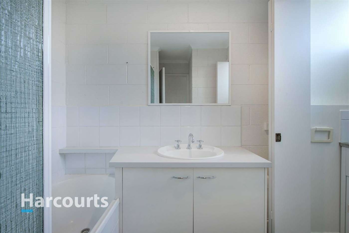 Sixth view of Homely unit listing, 2/7 Gold Court, Hastings VIC 3915