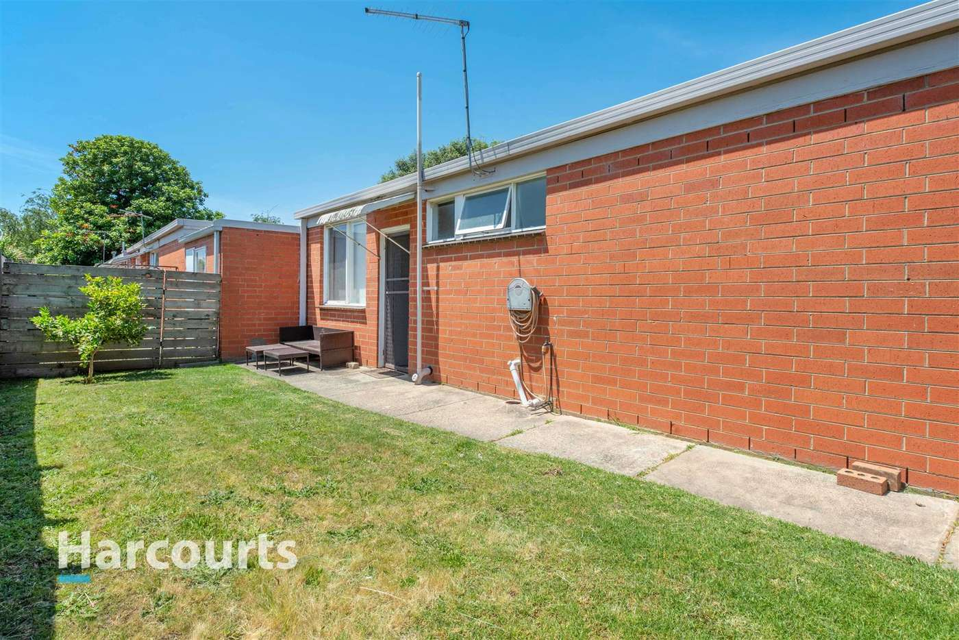 Seventh view of Homely unit listing, 2/7 Gold Court, Hastings VIC 3915