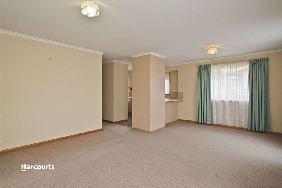 Third view of Homely unit listing, 9/13 Scenic Hill Road, Huonville TAS 7109