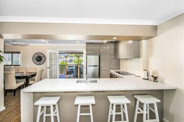 36 Nauru Crescent, Lethbridge Park NSW 2770