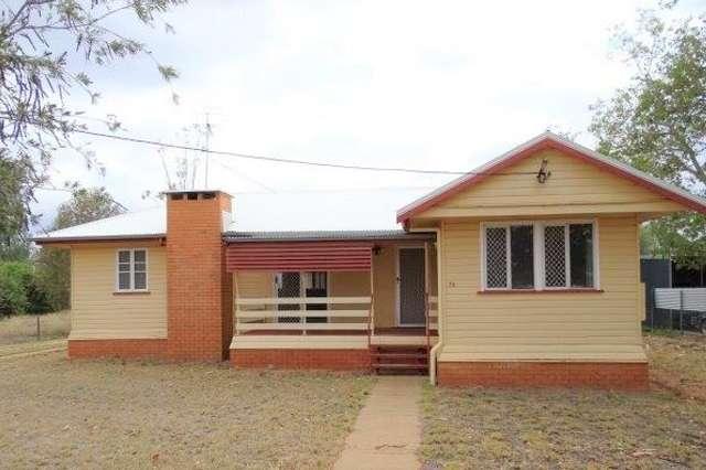 76 Cobb Street, Charleville QLD 4470