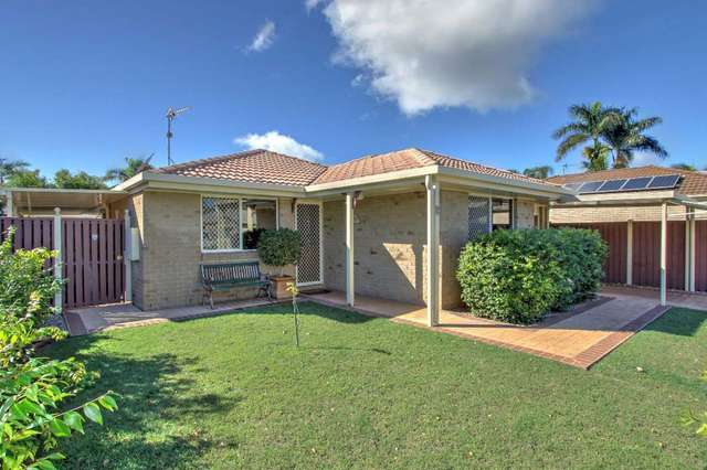2 Brooke Court, Torquay QLD 4655